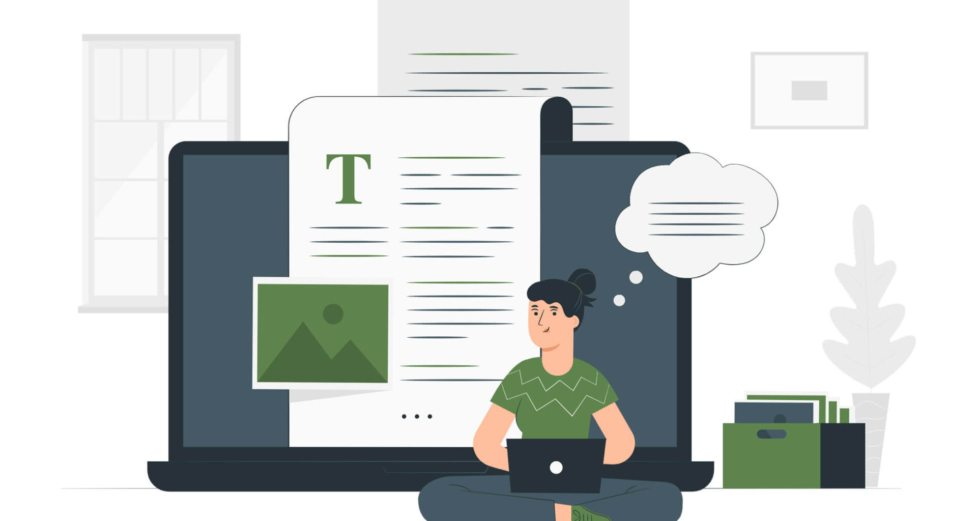 How to write product descriptions that sell: examples + tips